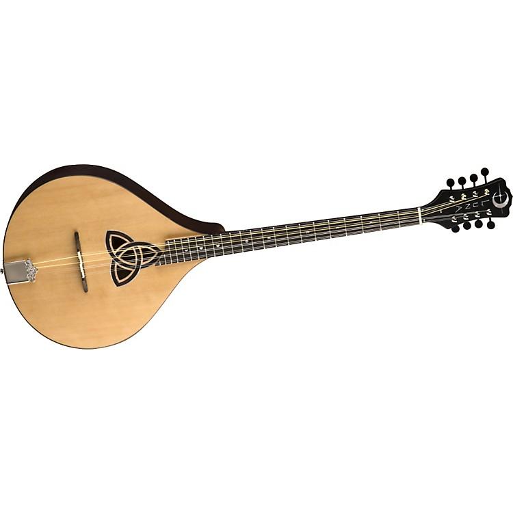 Luna GuitarsTrinity Bouzouki