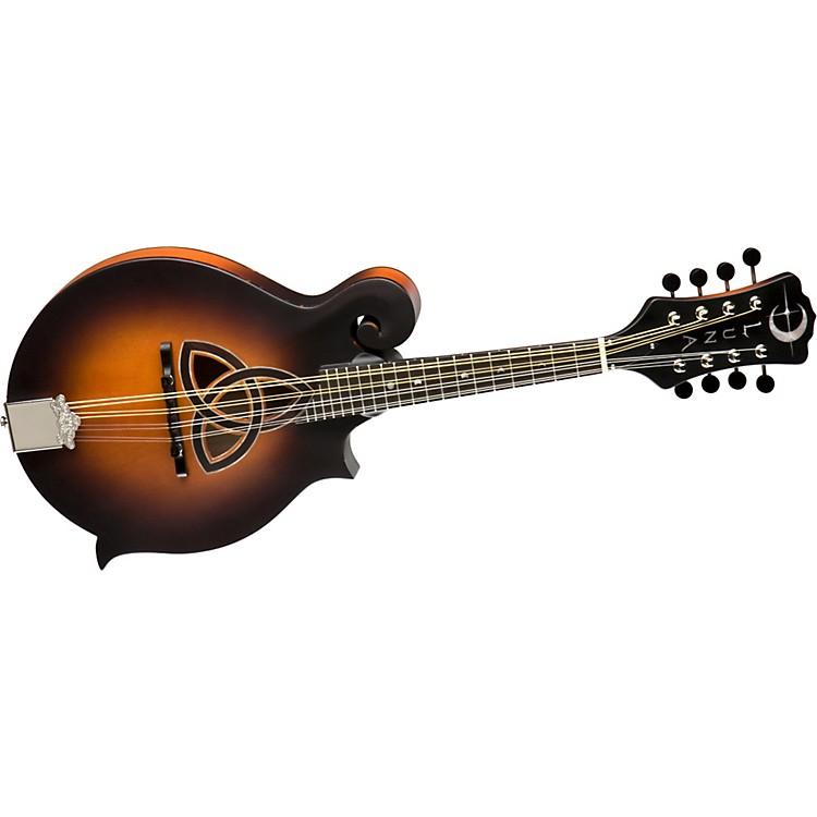Luna GuitarsTrinity F-Style Mandolin