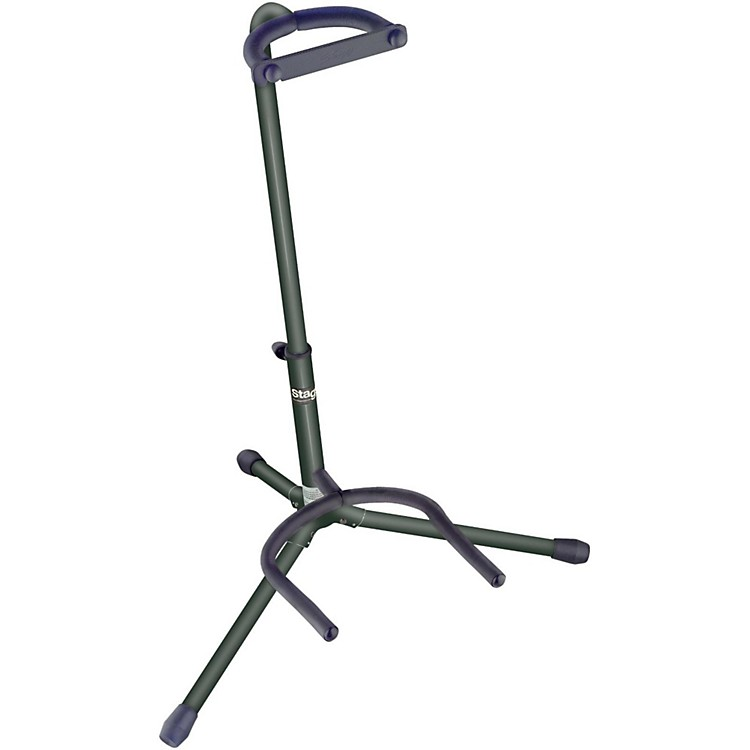 StaggTripod Guitar Stand