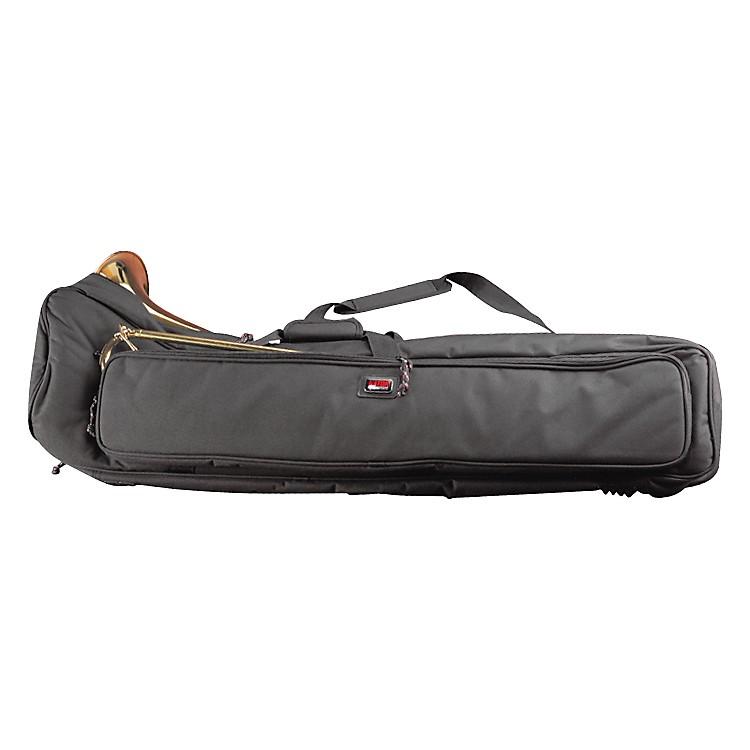 GatorTrombone Gig Bag