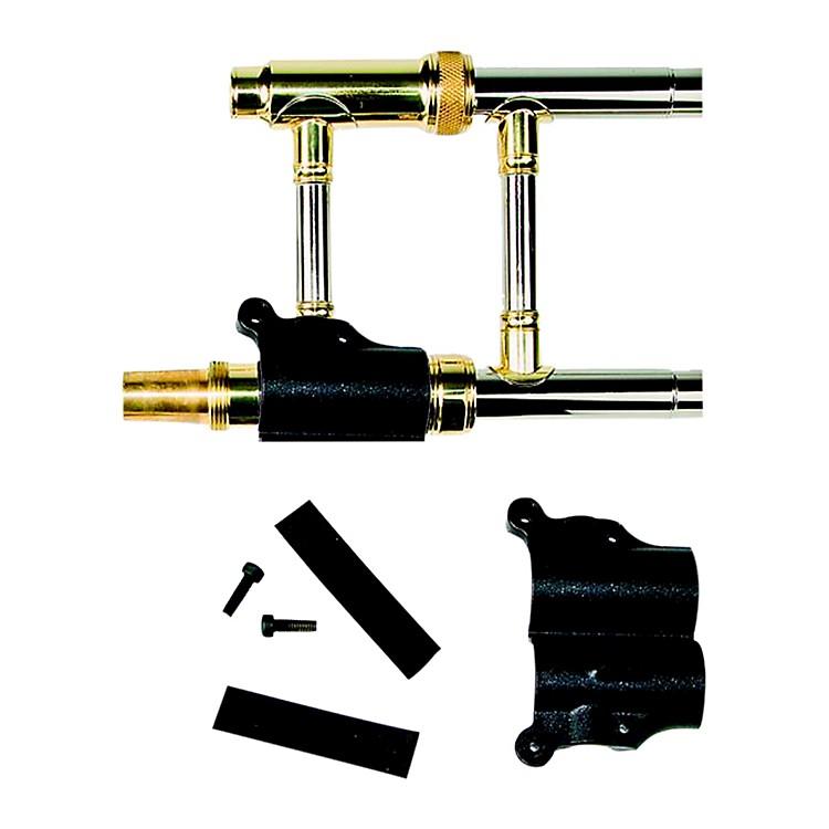 NeotechTrombone Grip Straight Gusseted Trombone Bushing Kit