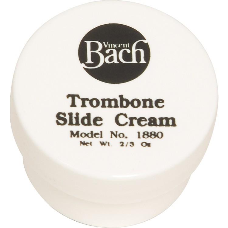 BachTrombone LubricantsTrombone Slide Cream