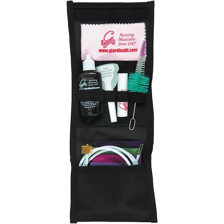 GiardinelliTrombone Master Care Pack