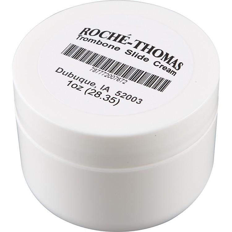 Roche ThomasTrombone Slide Cream1oz Jar