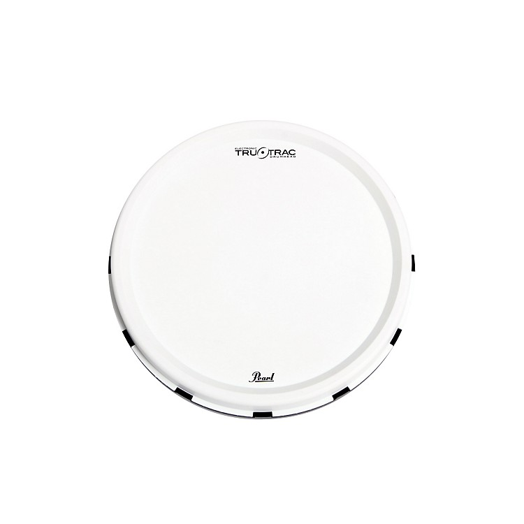 PearlTru Trac Electronic Drum Head12 in.