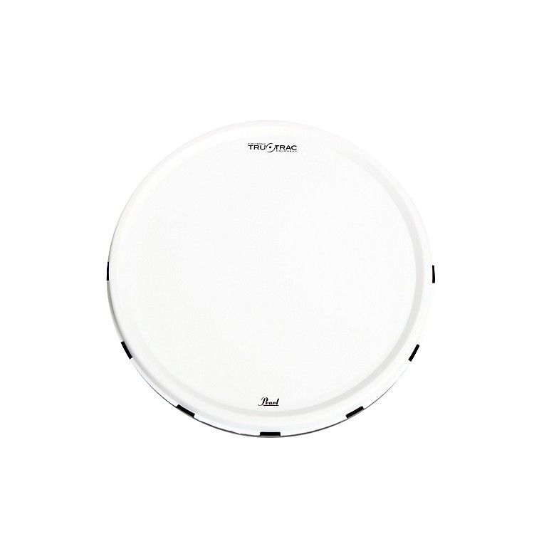 Pearl Tru Trac Electronic Drum Head 16 in.