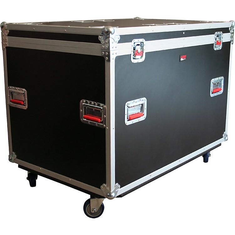 GatorTruck Pack45x30x30