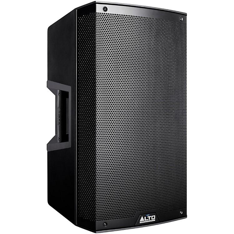 AltoTruesonic TS215 15