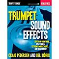 Berklee Press Trumpet Sound Effects - Berklee Press Book/Audio Online