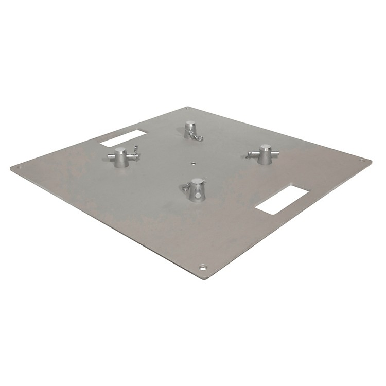 TRUSSTTrusst Aluminum Base Plate24in