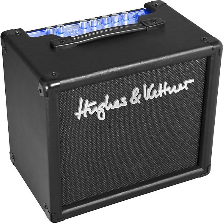 Hughes & KettnerTubeMeister TM18 18W Tube Guitar Combo Amp