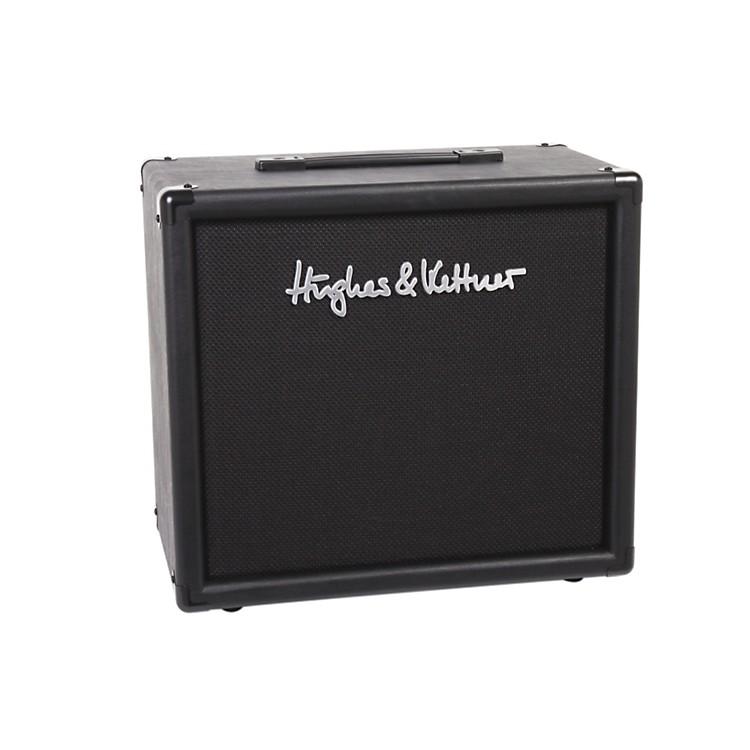 Hughes & KettnerTubemeister TM12 60W 1x12 Guitar Speaker Cabinet