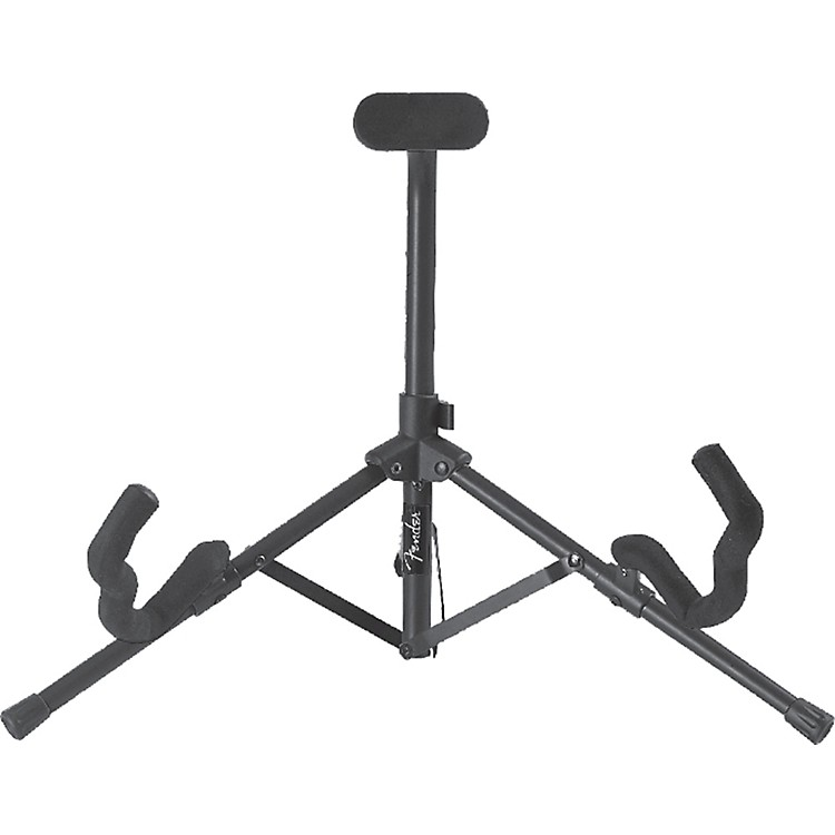 FenderTubular Mini A-Frame Stand