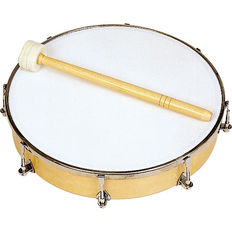 Rhythm BandTunable Hand Drum10 in., Rb1180