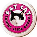 Fat Cat Tuning Slide Grease