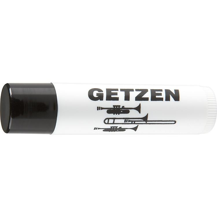 GetzenTuning Slide Grease
