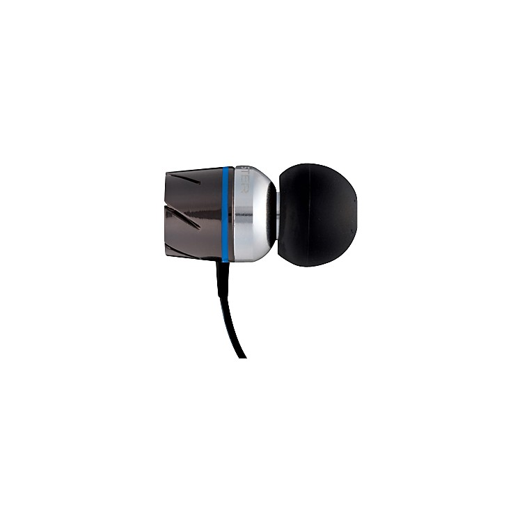 Monster Cable Turbine High Performance In-Ear Speakers