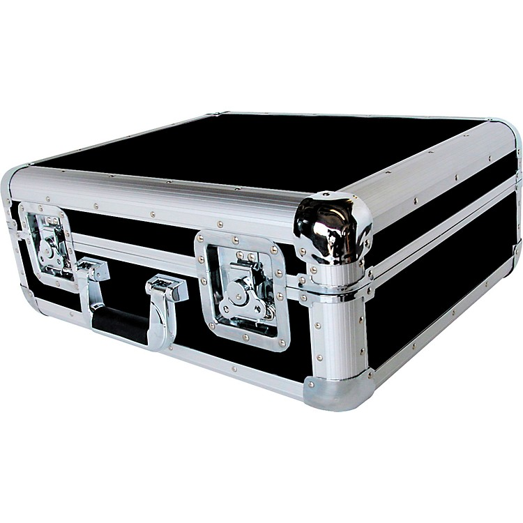 Eurolite Turntable Case Black