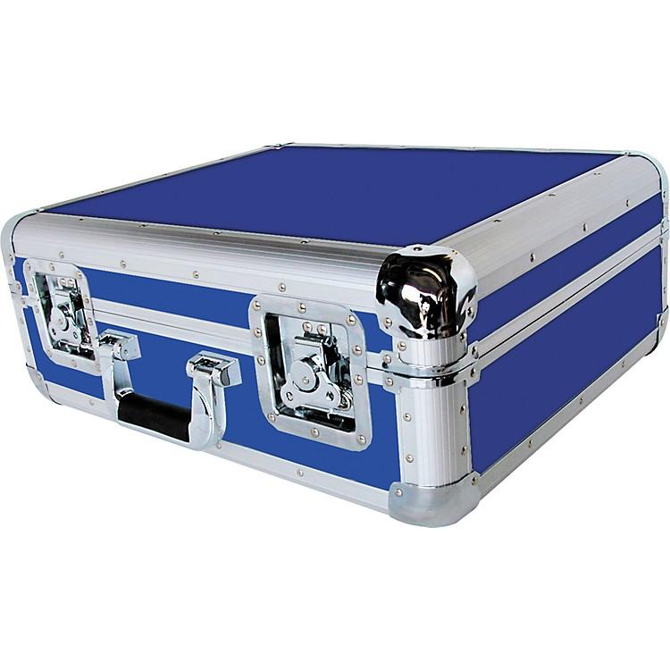 EuroliteTurntable CaseBlue