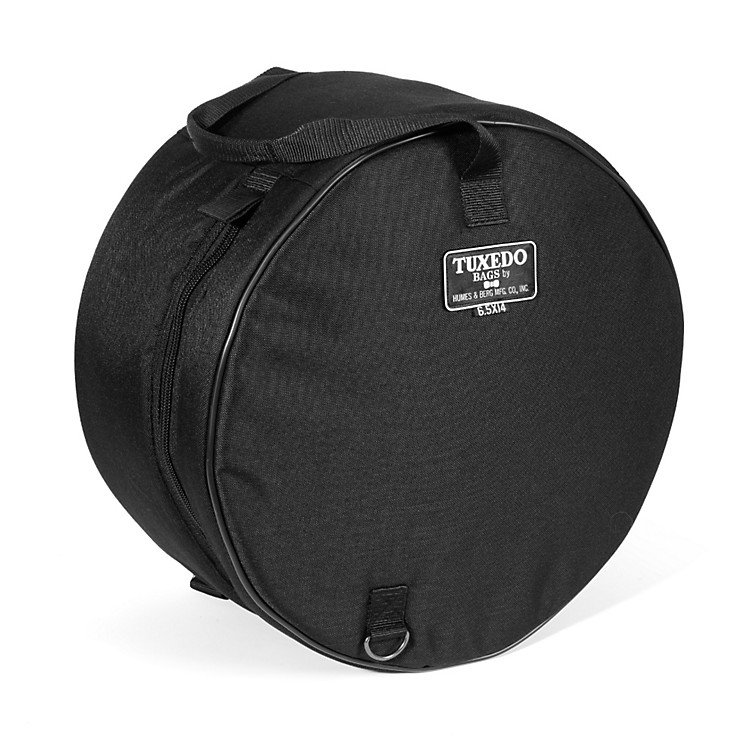 Humes & BergTuxedo Snare Drum Bag