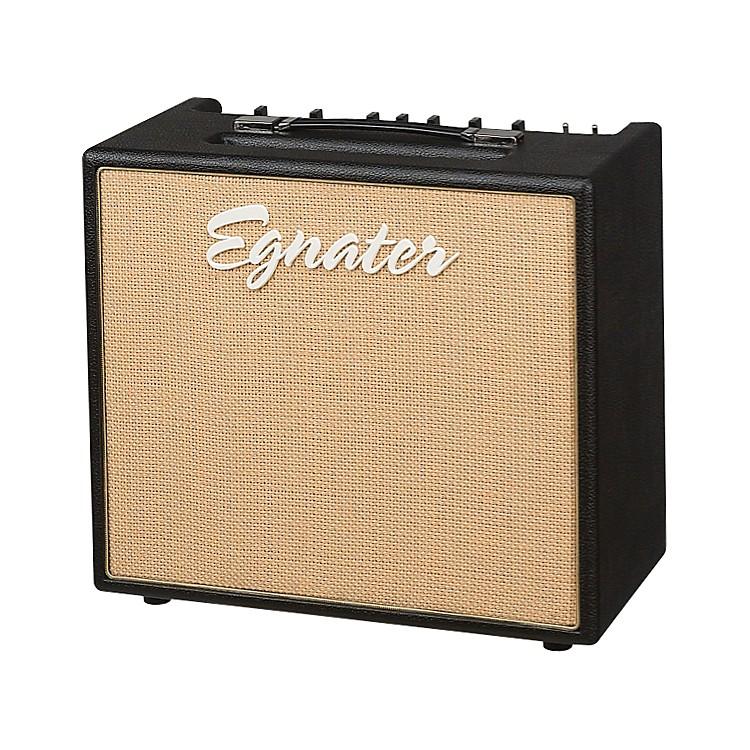 EgnaterTweaker-40 112 40W 1x12 Tube Guitar Combo Amp