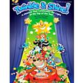 Hal Leonard Twinkle & Shine-A Musical That Celebrates the Light at the Top of the Tree Classroom Kit
