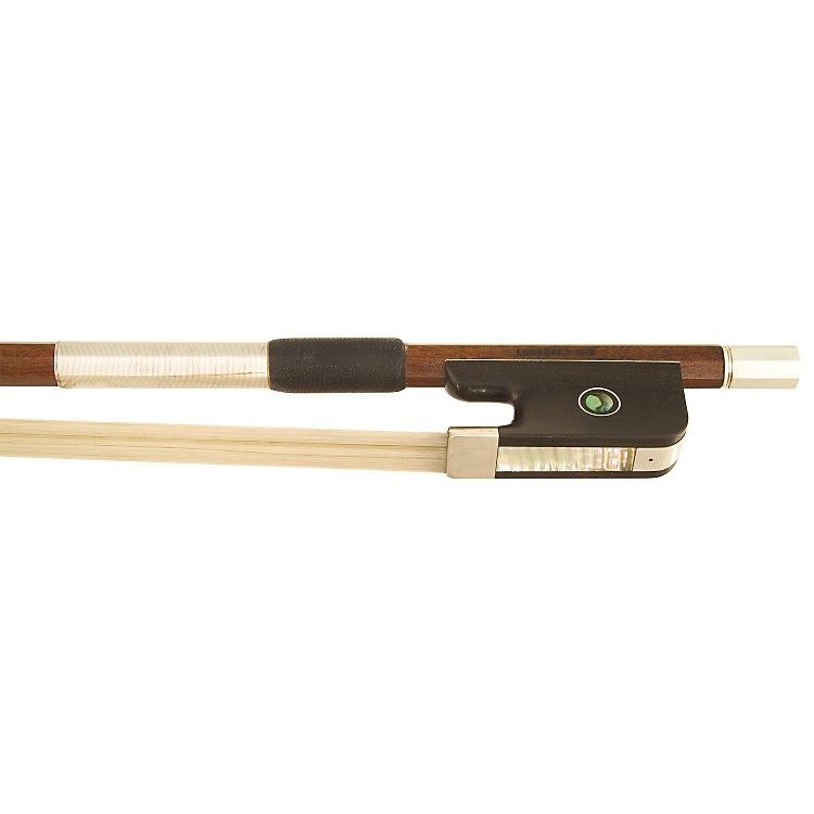 Londoner Bows Two Star Cello Bow Octagonal
