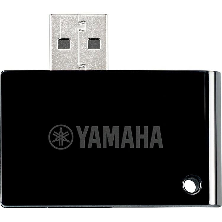 YamahaUD-BT01 Wireless Bluetooth USB MIDI Adapter