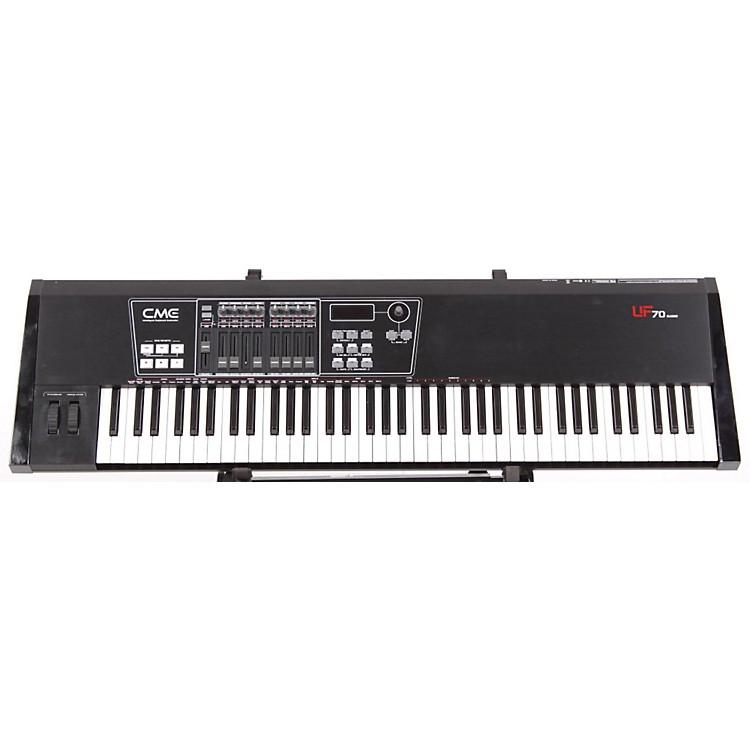 CMEUF 70 Classic MIDI Controller886830012785