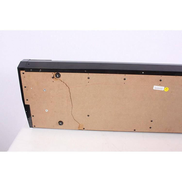CMEUF 80 Classic MIDI Controller886830228223