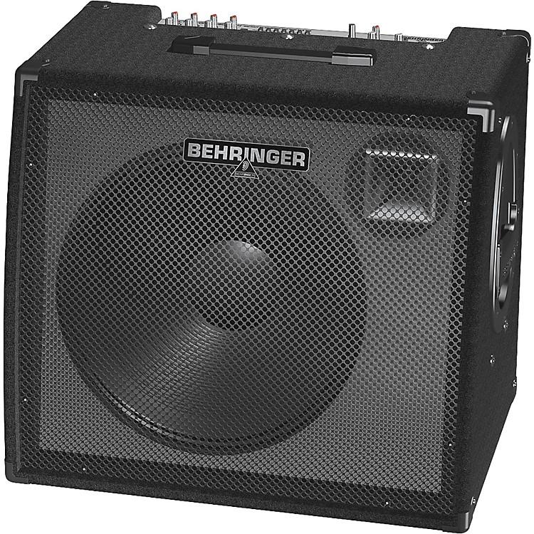 BehringerULTRATONE K3000FX Keyboard Amp/PA System