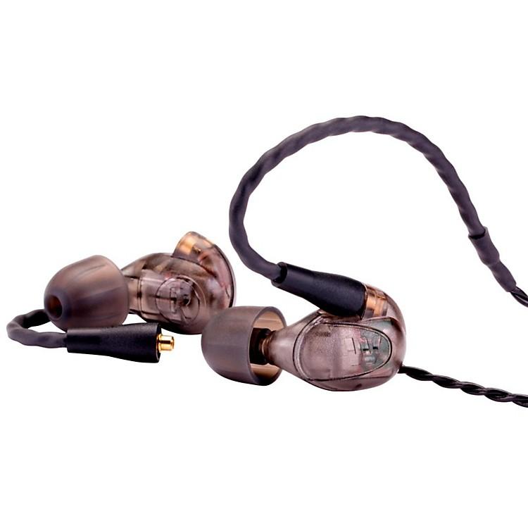 WESTONEUM Pro 20 In-Ear MonitorsSmoke