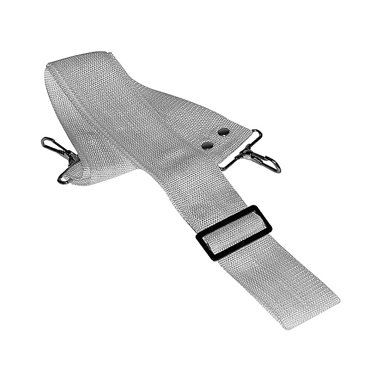 Cannon PercussionUP3314 Bass Drum Sling