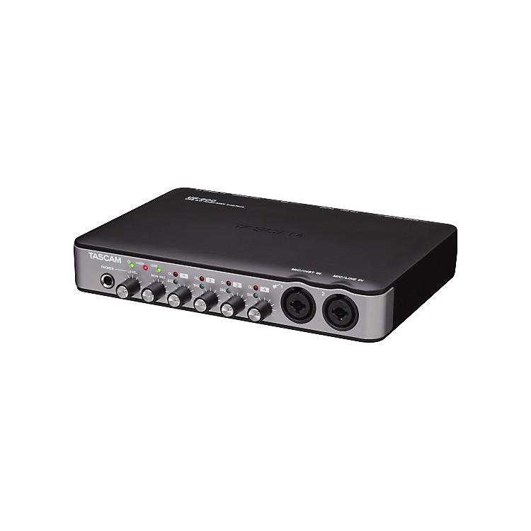TascamUS-600 USB Audio Interface