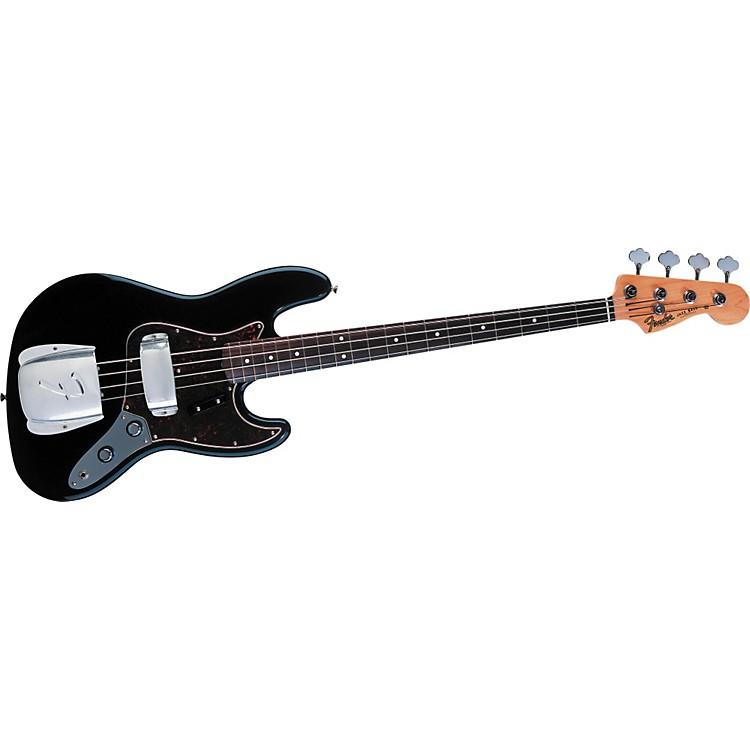 FenderUS Vintage '62 Jazz Bass
