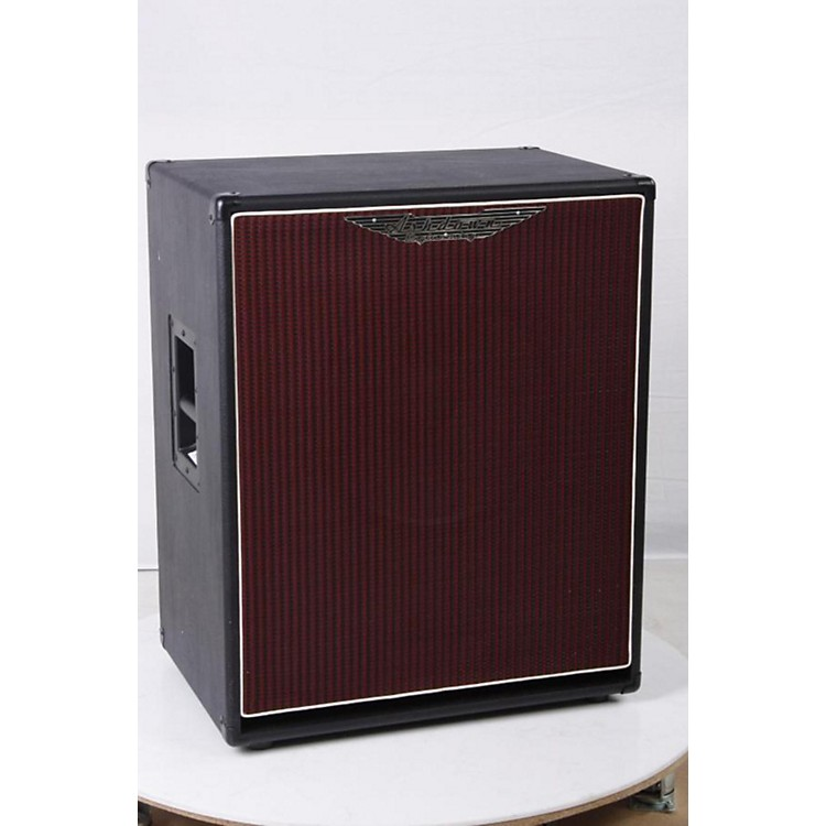 Ashdown USA 115 500W 1x15 8-Ohm Bass Cabinet Regular 886830596001