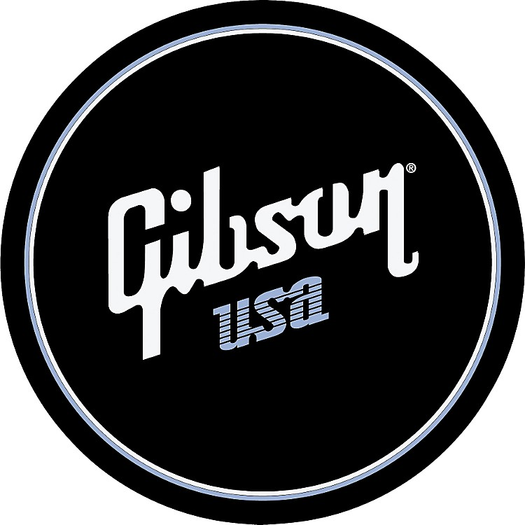 Gibson Usa 30 Quot Bar Stool Music123
