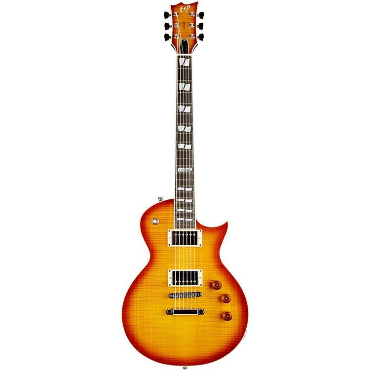 ESPUSA Eclipse Electric Guitar
