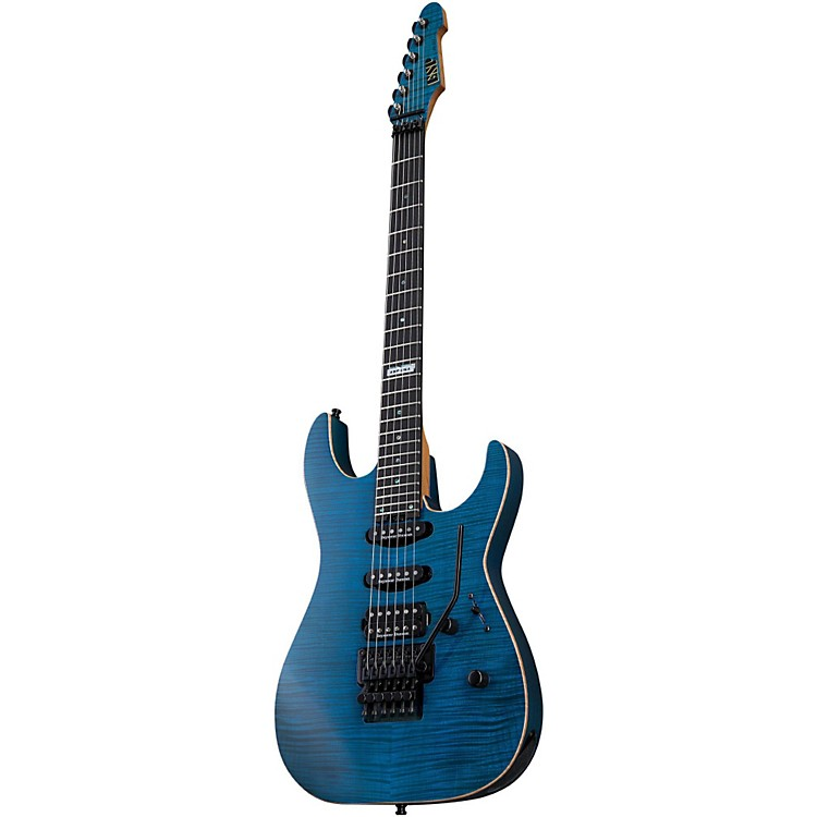 ESPUSA M-III Electric Guitar