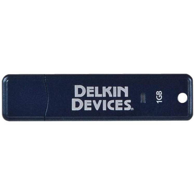 DelkinUSB Flash Drive