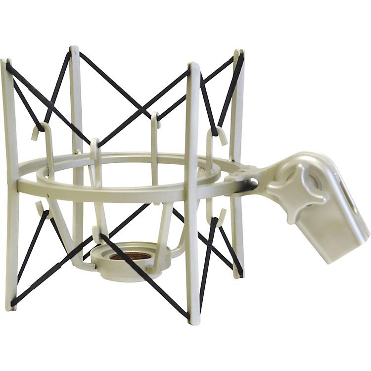 MXLUSM-001 Universal Heavy Duty Basket Mic Mount