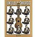 Centerstream Publishing Ukulele Chords Chart