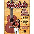 Hal Leonard Ukulele for Guitar Players Book/CD