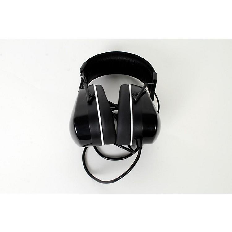 KAT PercussionUltra Isolation HeadphonesRegular888365773100