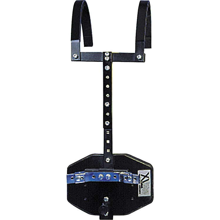 XL Specialty PercussionUltra Lite SC Snare Marching Carrier