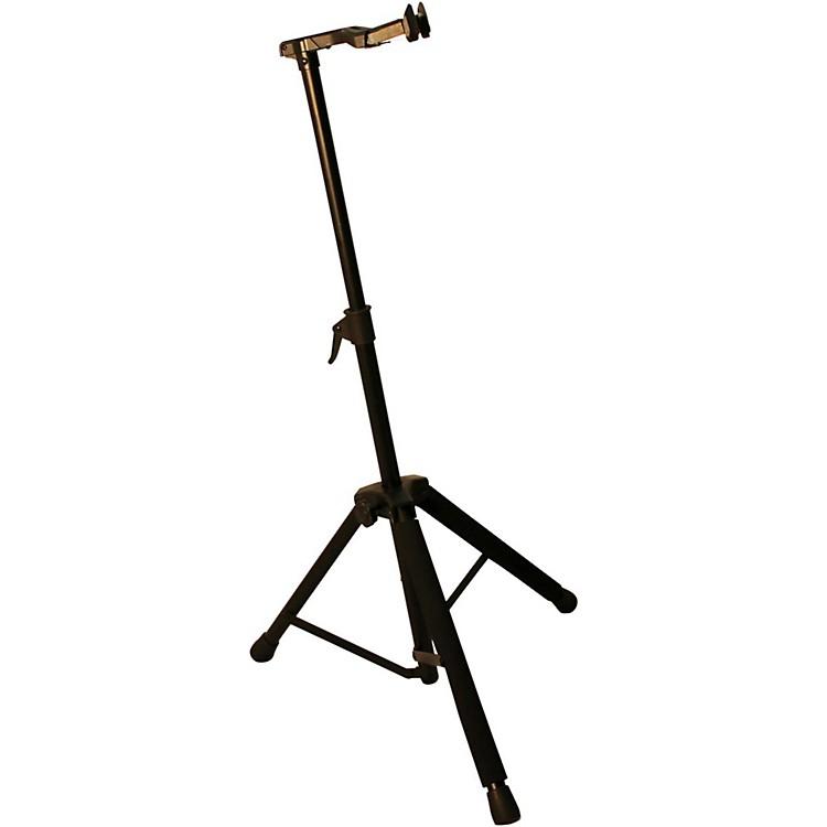 HamiltonUltra Lock Hanging Guitar Stand