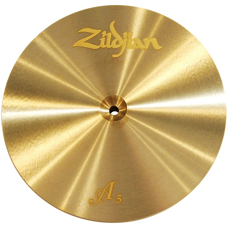 Zildjian Ultra Low A