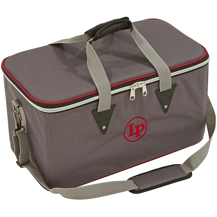 LP Ultra-Tek Touring Bag