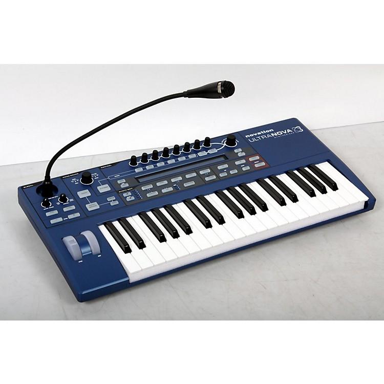 NovationUltraNova Synthesizer888365845364