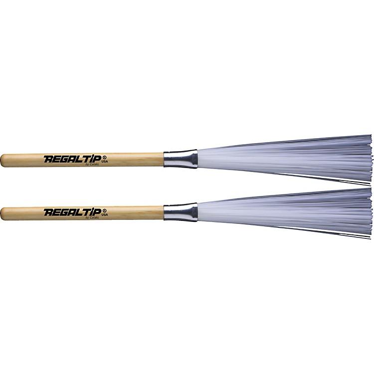 Regal TipUltraflex Brushes